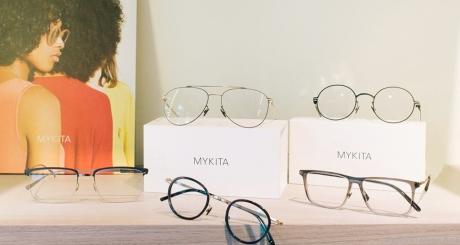MYKITA Glasses